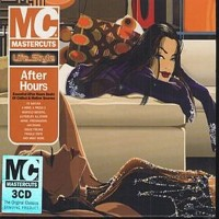 Purchase VA - MC Mastercuts CD1