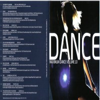 Purchase VA - Maximum Dance Vol.10 (Bootleg)
