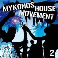 Purchase VA - Mykonos House Movement 2