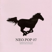 Purchase VA - Neo.Pop 07 (Compiled By Northern Lite) CD2