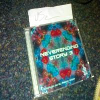 Purchase VA - Neverending Story Vol. 3 CD