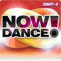 Purchase VA - Now Dance Volume 4 CD2