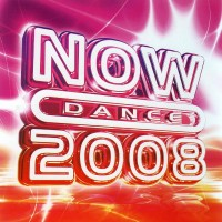Purchase VA - Now Dance 2008 CD1