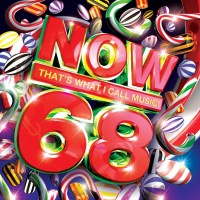 Purchase VA - Now Thats What I Call Music 68 CD1