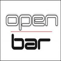 Purchase VA - Open Bar Unreleased