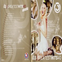 Purchase VA - OE3 Greatest Hits Vol.40