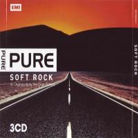 Purchase VA - Pure Soft Rock CD3