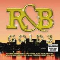 Purchase VA - R&B Gold 3 CD1