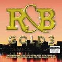 Purchase VA - R&B Gold 3 CD2