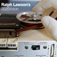Purchase VA - Ralph Lawson's 2020 Vision