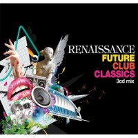 Purchase VA - Renaissance Future Club Classics CD3
