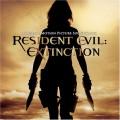 Purchase VA - Resident Evil: Extinction Mp3 Download