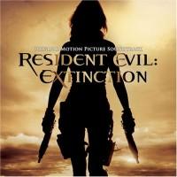 Purchase VA - Resident Evil: Extinction