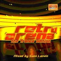 Purchase VA - Retro Arena The Trance Edition