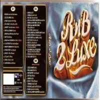 Purchase VA - R'n'b 2 Luxe CD2