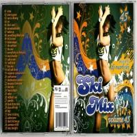 Purchase VA - Ski Mix 45 Mixed By Dj Markski
