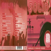 Purchase VA - Solid Pop Vol 2