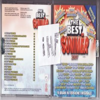 Purchase VA - The Best Of Summer 2007