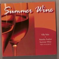 Purchase VA - Summer Wine CD1