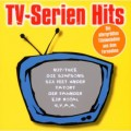 Purchase VA - TV-Serien Hits CD1 Mp3 Download