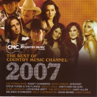 Purchase VA - The Best Of Country Music Chan CD1