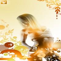 Purchase VA - Top Clubbing CD2