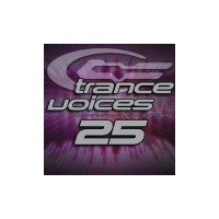 Purchase VA - Trance Voices 25 CD1