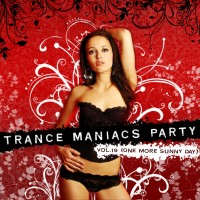 Purchase VA - Trance Maniacs Party vol.19 (One more sunny day) CD3