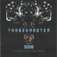 Purchase VA - Trancemaster 5008 CD1