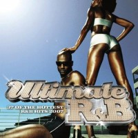 Purchase VA - VA - Ultimate R&B CD1