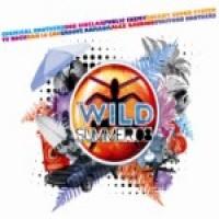 Purchase VA - Wild Summer '08 CD1