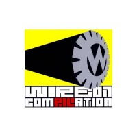 Purchase VA - Wire 07 CD1