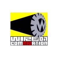 Purchase VA - Wire 07 CD2