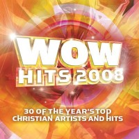 Purchase VA - Wow Hits 2008 CD1