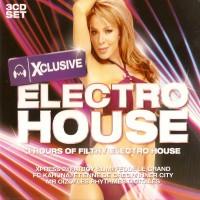 Purchase VA - Xclusive Electro House