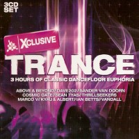 Purchase VA - Xclusive Trance