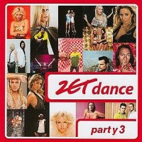 Purchase VA - Zet Dance Party 3 CD2
