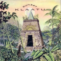 Purchase Klaatu - (2005) Sunset: 1973 - 1981 disc 1