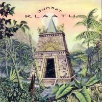 Purchase Klaatu - (2005) Sunset: 1978 - 1981 disc 2