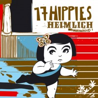 Purchase 17 Hippies - Heimlich