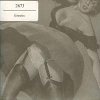 Purchase 2673 - Kinnelon
