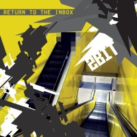 Purchase 2bit - Return To The Inbox