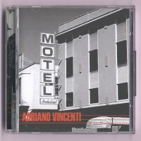 Purchase Adriano Vincenti - Motel Industrial