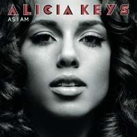 Purchase Alicia Keys - As I Am