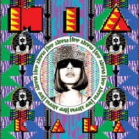 Purchase M.I.A. - Kala