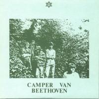Purchase Camper Van Beethoven - II & III