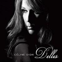 Purchase Celine Dion - D`Elles