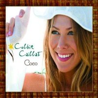 Purchase Colbie Caillat - Coco