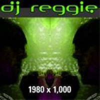 Purchase DJ Reggie - 1980 x 1,000