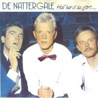 Purchase De Nattergale - Hva' har vi da gjort siden vi ska' ha'et så godt